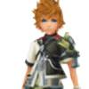 kingdomheartsventus7's avatar