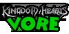 KingdomHeartsVore