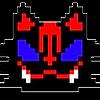 kingdomkeysora-13's avatar