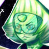KingdomKeyX's avatar
