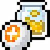 KingdomLeader's avatar