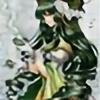 kingdommangas's avatar