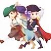 kingdomMarDefense's avatar