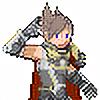 KingdomMay's avatar