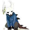 KingdomOfBones's avatar