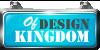 KingdomOfDesign