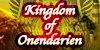 KingdomOfOnendarien
