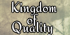 KingdomOfQuality's avatar