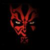 kingdomofxerxes's avatar
