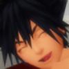 KINGDOMS-HEART-MMD's avatar