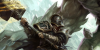 Kingdoms-of-Amalur's avatar