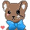 Kingdomwish's avatar