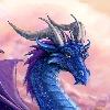 KingDraconis's avatar