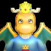 KingDragonite67's avatar