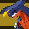 KingdraKaidou's avatar