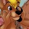 Kingdraziul's avatar