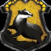 KingDSakura's avatar