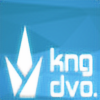 KingDvo's avatar