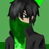 KingE45's avatar