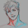 kingechi's avatar