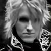 KingEgoistKimon's avatar