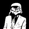 kingeibon's avatar
