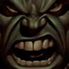 KingELKone's avatar