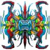 KingEmu246's avatar