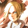 KingEnoshima's avatar