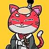 Kingeru's avatar