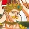 kingEscanor's avatar