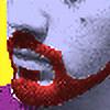 kingest's avatar