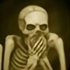 KingEuphemism's avatar