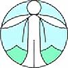 KingEzekiel's avatar