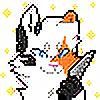 KingFalleny's avatar