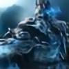 KingFaust's avatar