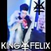 KingFelixMusic's avatar