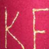 KingFezProductions's avatar