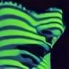Kingfgt's avatar