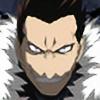 KingFiercer's avatar