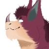KingFireFoox's avatar