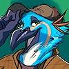 KingfisherCreek's avatar