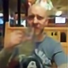 kingflame81's avatar