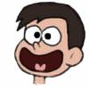 KingFlameMC's avatar