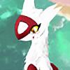KingFlurry's avatar