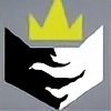 kingfox66's avatar