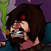 KingFridayJoe's avatar