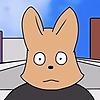 KingG42C's avatar