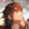 KingGerar's avatar