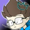 Kingghosts1's avatar